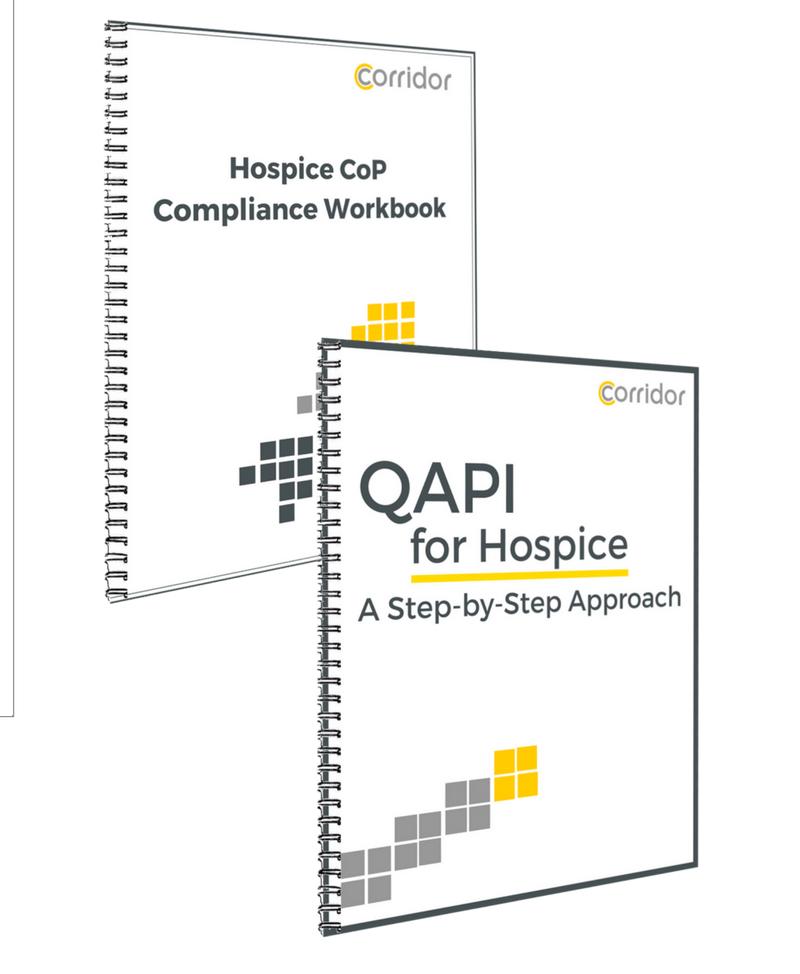 bookstore_ProductImage_HospiceCoPCompliancePack