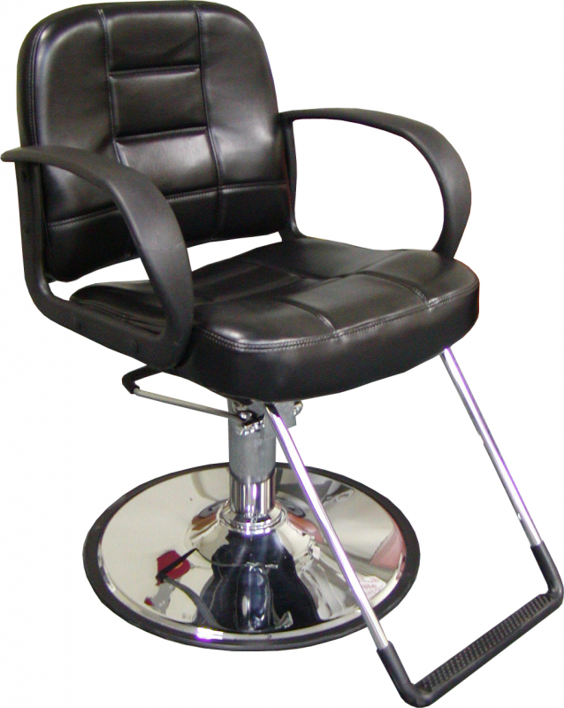 Tips on Choosing a Salon Chair for Your Salon