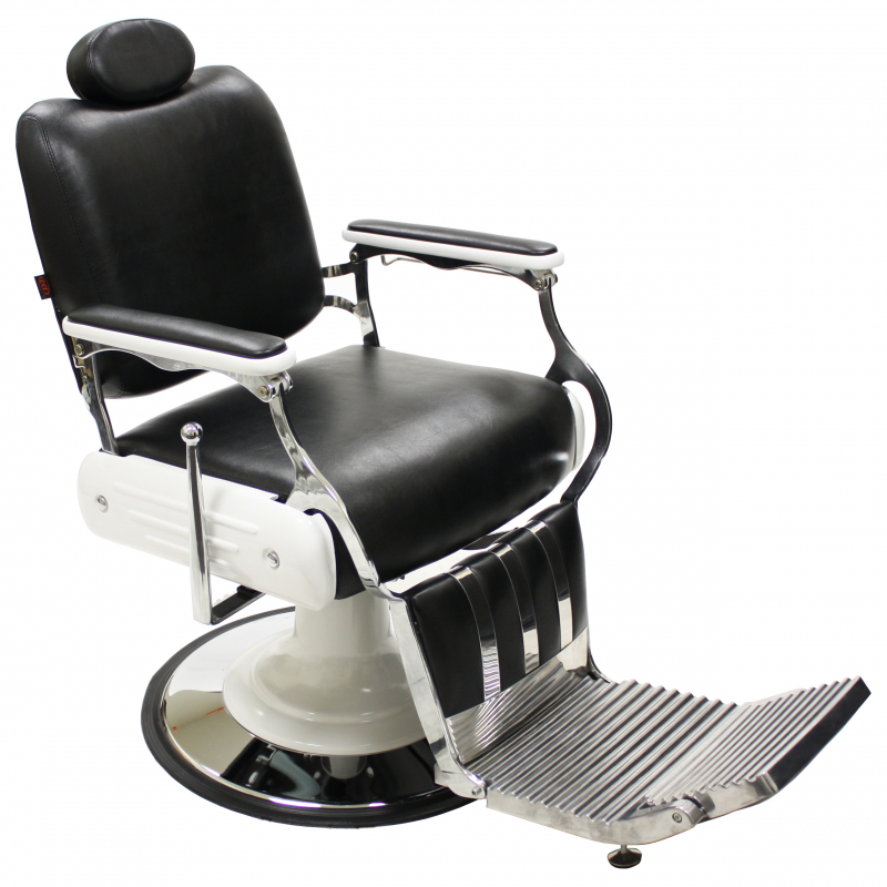 Choosing Your Barber Chairs