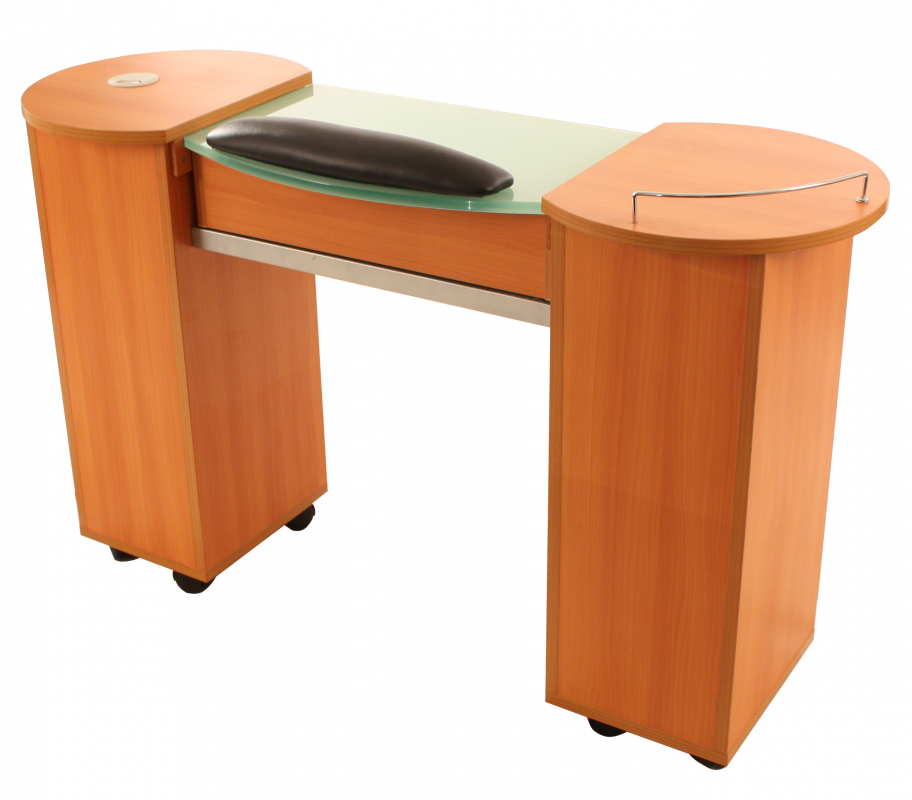 Buying a Manicure Table for Your Shop