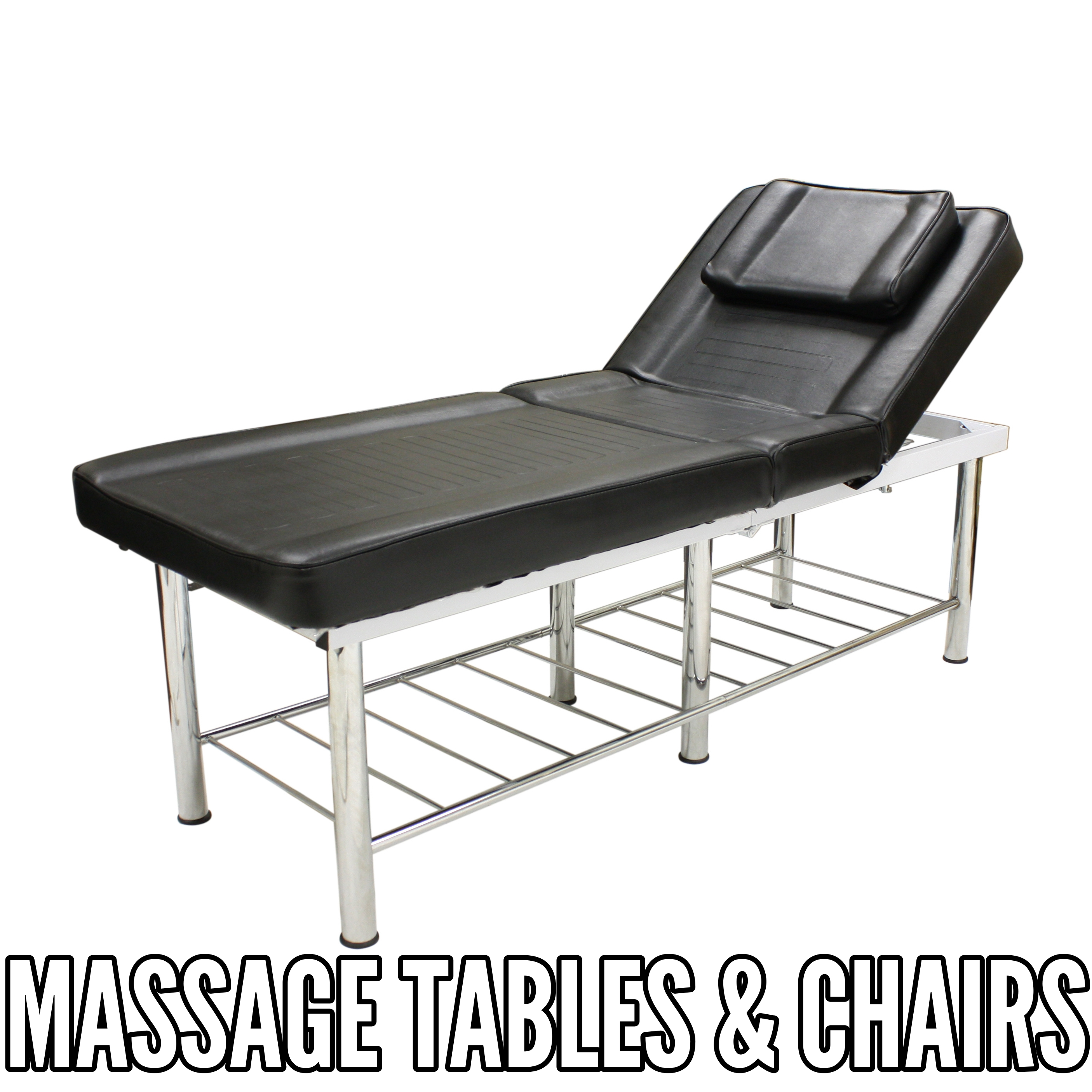 Professional Massage Tables And Chairs   Spa Equipment U0026 Furniture   CCI  Beauty