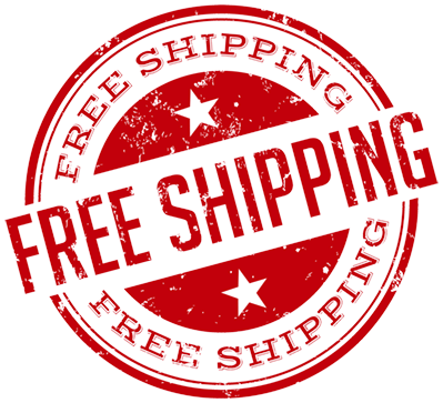 https://s3.amazonaws.com/zcom-media/sites/a0iE000000QBYNBIA5/media/mediamanager/Red_Free_Shipping_Logo.png