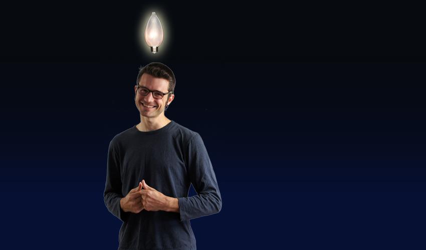 flowtoys reinvents the lightbulb