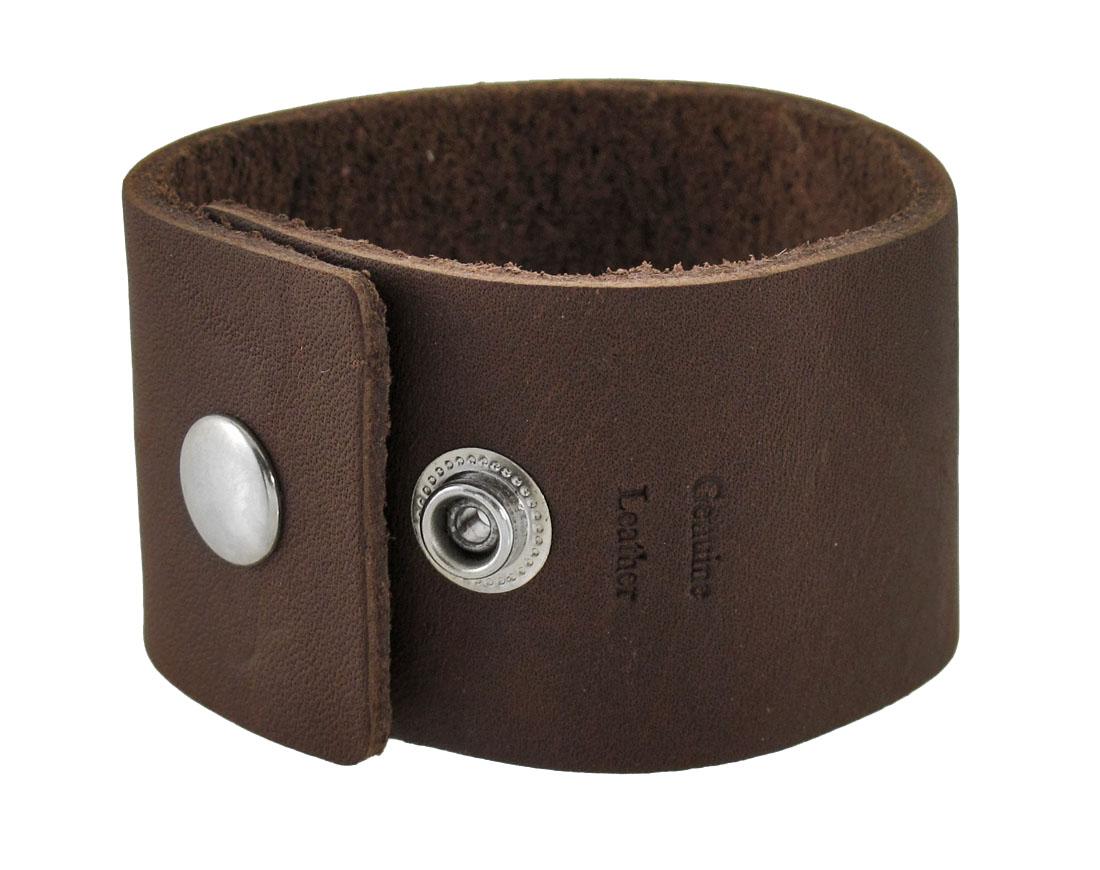 Leather Wrist Bracelets 62