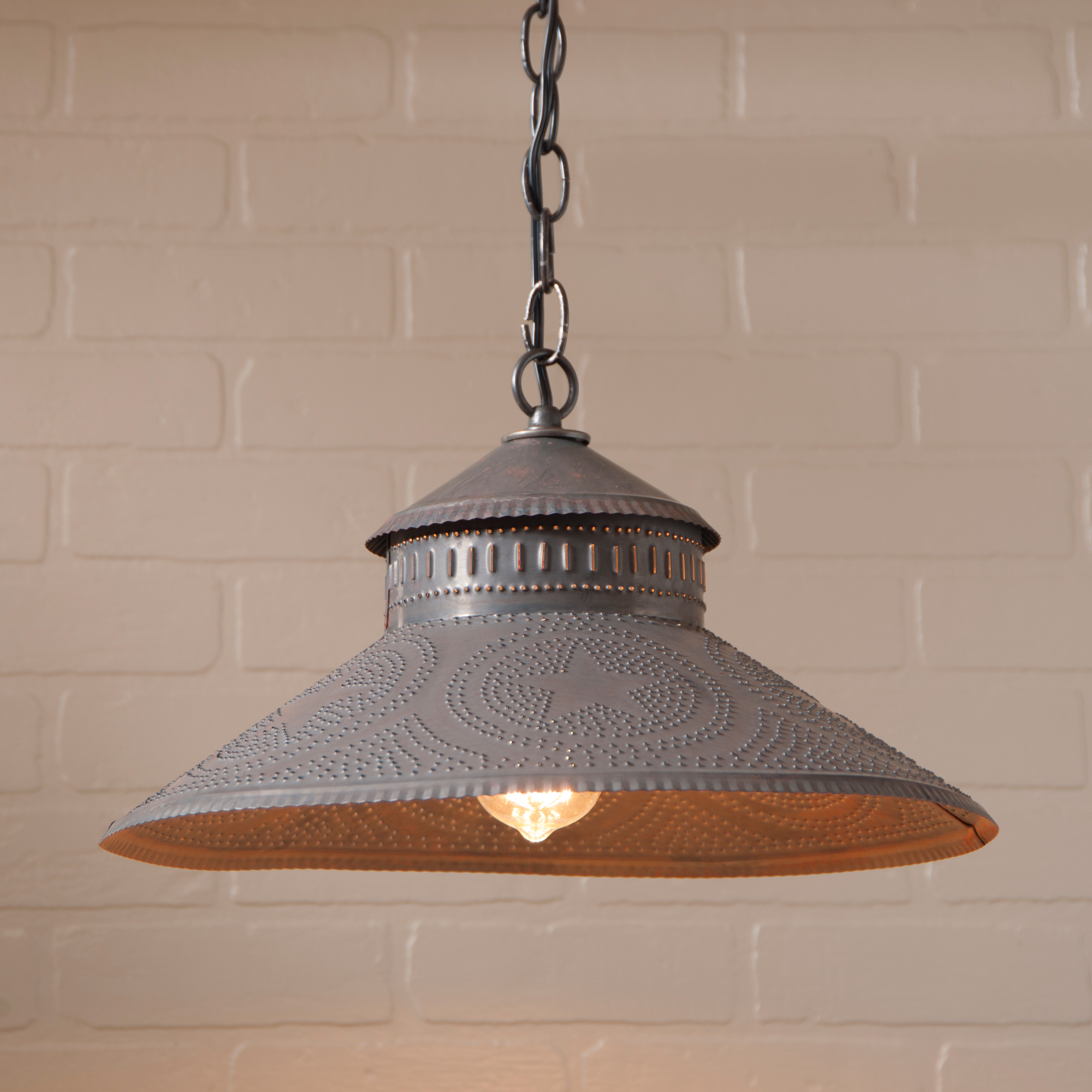 Most popular southwestern lighting for 2018 houzz arubaitofo Images