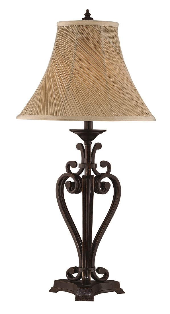 Mediterranean lamps for your home houzz