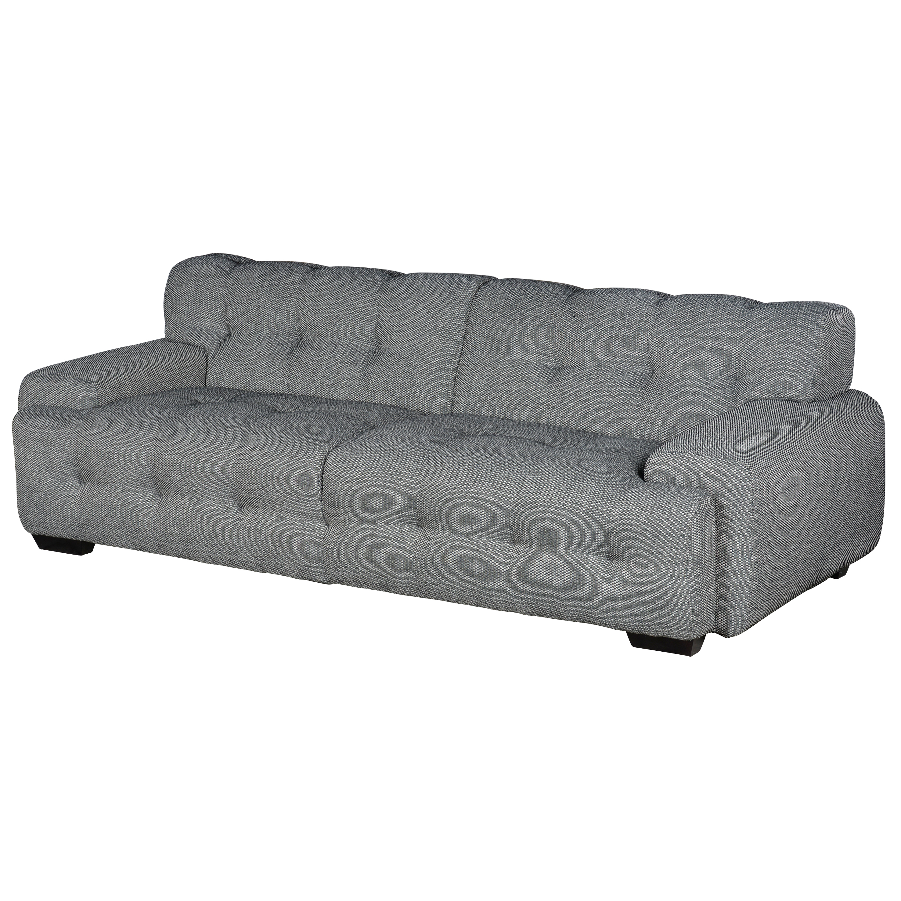 Most Popular Sofas And Sectionals For 2018 | Houzz