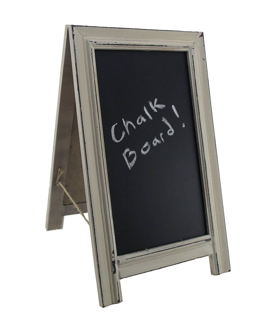 Shop Rustic Bulletin Boards And Chalkboards