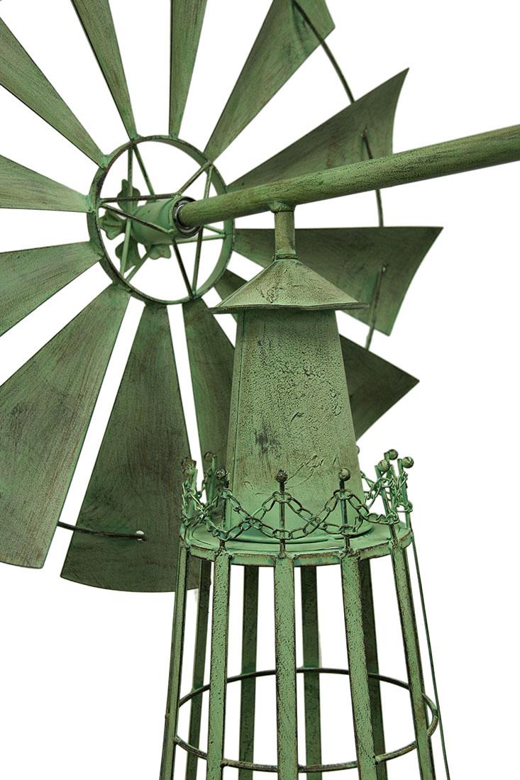 Comfortable Garden Windmill Images - Beautiful Garden - dlix.us
