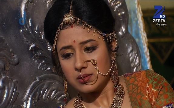 Jodha Akbar Full Movie