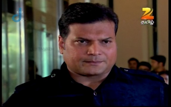 Cid Full Episodes Surwap In Site - kifasr