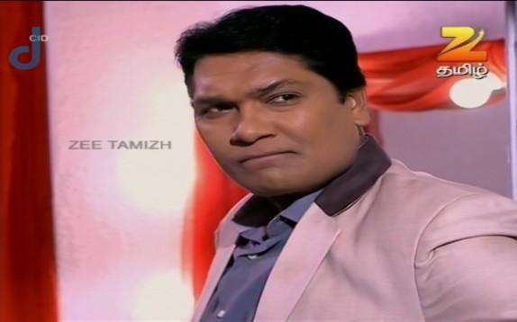 Cid Telugu Serial Episodes Free Download - ballxsonar