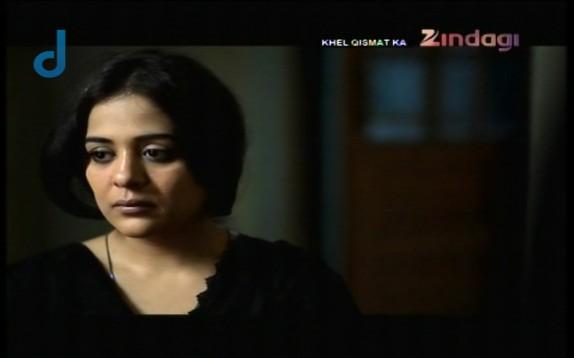 Qismat episode 33 full - Hindi movie anari song lyrics