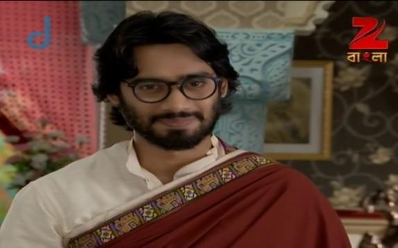 Protidan | প্রতিদান | bengali movie | ranjit mallick.