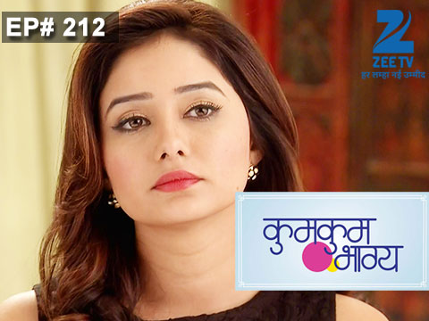 Free Download Indian Drama Serial Hatim - sanfranciscotreton