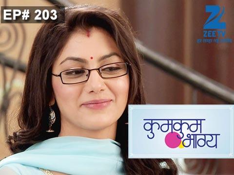 Bandhan serial zee tv last episode - Hetty wainthropp