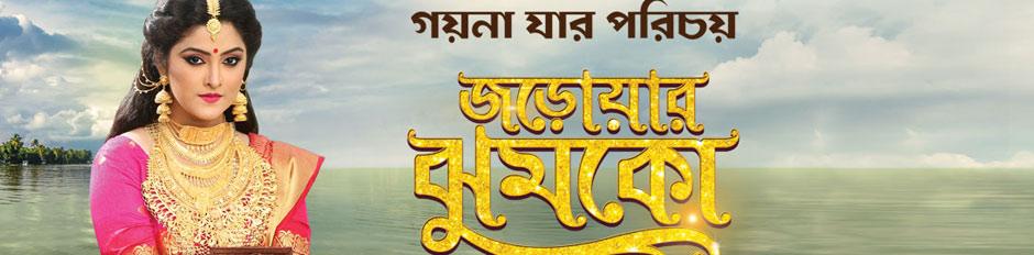 ZEE Bangla USA Official Website: ZEE Bangla Shows & Serials
