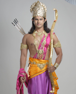 Zeetv ramayan episode 56 - 100 floors walkthrough seasons halloween