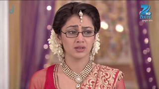 Abhi and Pragya's arguments continue - Episode 146 - Kumkum Bhagya