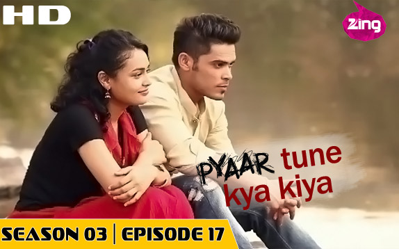 pyar tune kya kiya movie song download 320kbps