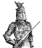 Knight_03