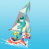 Wiiu_tloz-wind-waker-hd_artwork_019