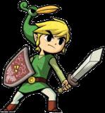Link_artwork_2_(the_minish_cap)