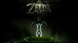 The_legend_of_zelda_1226