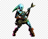 249-2493624_mm3d-zora-link-artwork-zelda-majoras-mask-zora