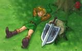 The-legend-of-zelda-wallpaper-zelda-2-shield-and-sword-646x403