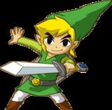 Link_(spirit_tracks)_2