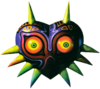 Mm-mask