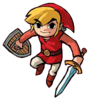 Red_link_(four_swords)