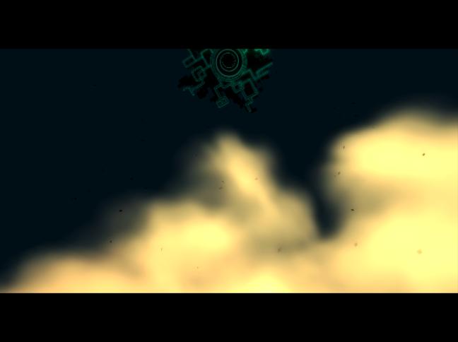 TPGorgeVoidInputFrame