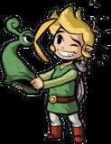 Link_artwork_1_(the_minish_cap)