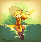 Yellow.(pokémon).full.1015656