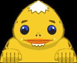 Biggoron_(the_minish_cap)