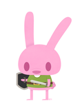 Bunny_link_by_beyx-d4vl07o