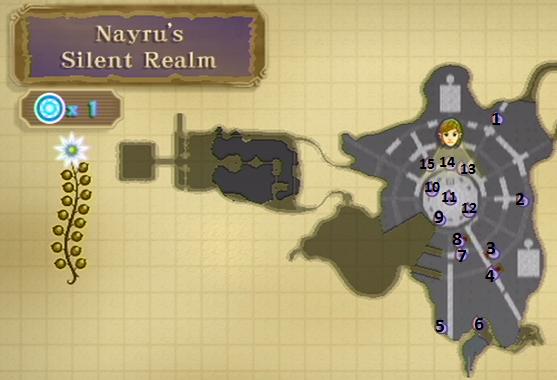 NayruSilentRealm