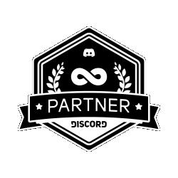 discord partner