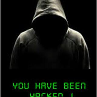 Zello User Profile Anonymous Hacker