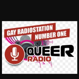 Rock radio / Listen to radio stations online