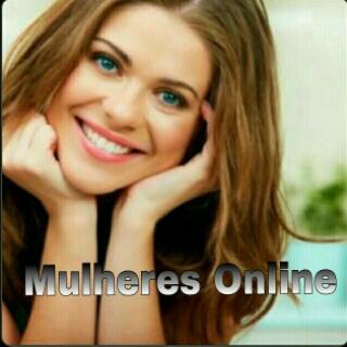 d5947f5f02cf6f MULHER ONLINE