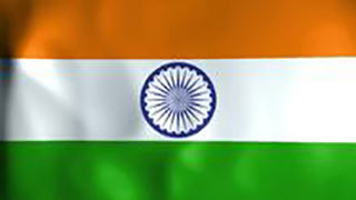 Vande Mataram - Independence Day Special Song   Odia Patriotic Songs