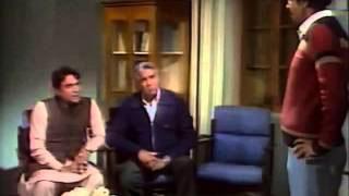 Sona Chandi | Episode 13 | Sheeba Arshad