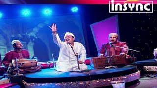 Munnawar Masoom - Qawwali