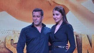 Sultan Offical Trailer | Salman Khan & Anushka Sharma | Trailer Launch