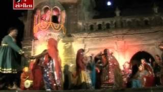 Mahakali Maa Ke Pragtya Aur Parche - Part1.5 - Superhit Hindi Telefilm