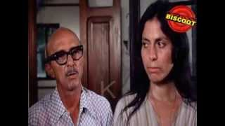 Cyclone 1978: Full Length English Movie