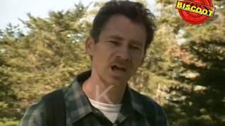 UFO Chronical 2005: Full Length English Movie